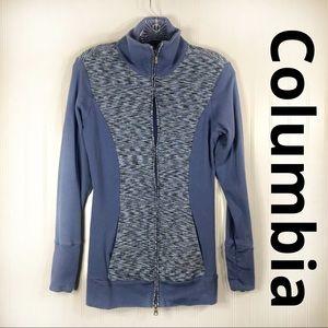 Columbia Women's Sports Stretchy Jacket